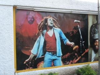 Bob Marley1