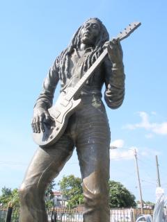 Bob Marley4