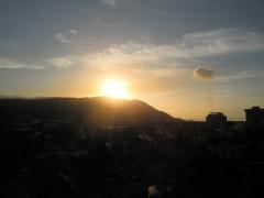 BM sunrising2
