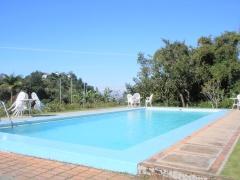 BM ucc pool