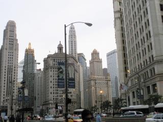 Chicago2011.jpg