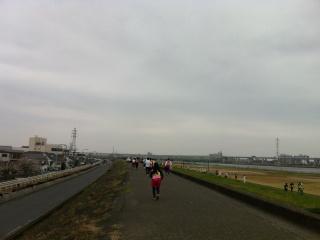 itabashimarathon.jpg