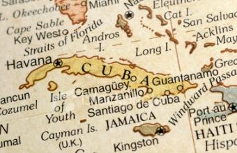 jamaica-cuba.jpg