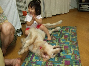 2007_0821甲子園0036