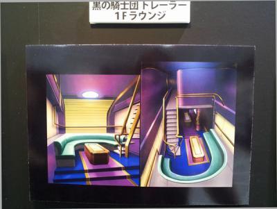 201303コードギアス原画展_美術設定2