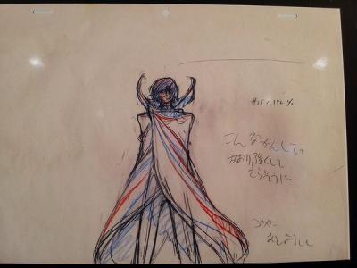 201303コードギアス原画展_STAGE25_5