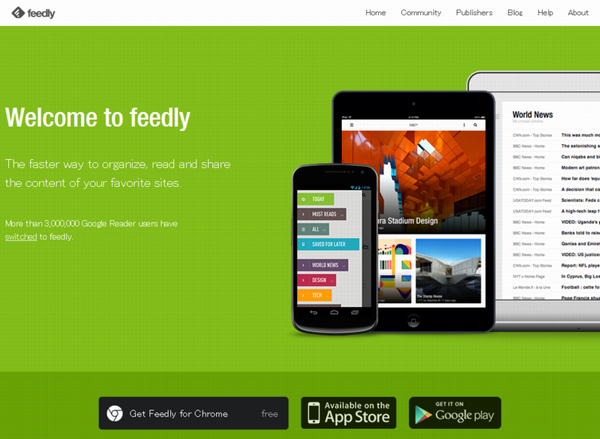 feedly_top