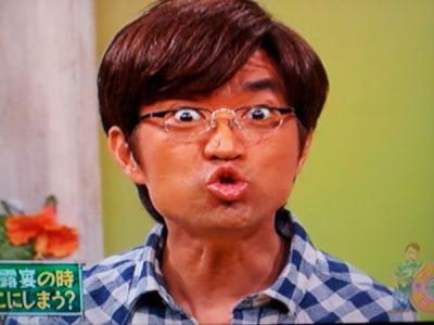 さまぁ~ず大竹の「今でしょ!」2