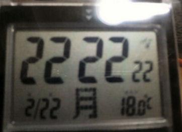 20100222222.jpg