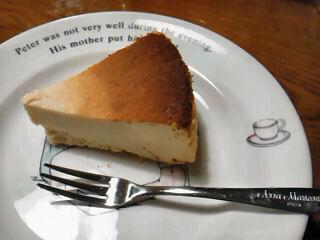 cheese cake01