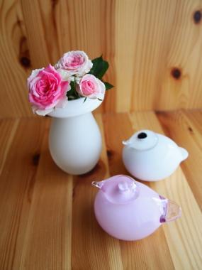 Valentine bird × mimieden