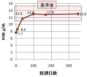 2010-04.jpg
