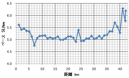 2011tsukuba_lap2.jpg