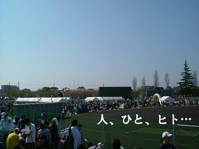 DSCF6243.jpg