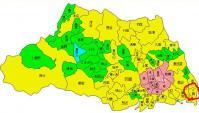 misatomap.jpg