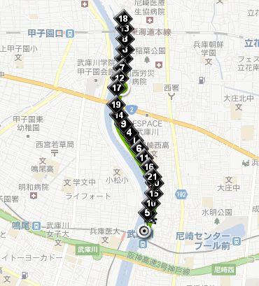 mukogawa20120212-map.jpg