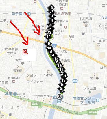 mukogawa20120212-map2.jpg