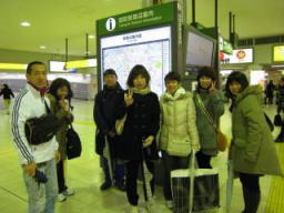 tokyo2010_4.jpg