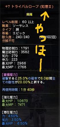20130206232021fc8.jpg