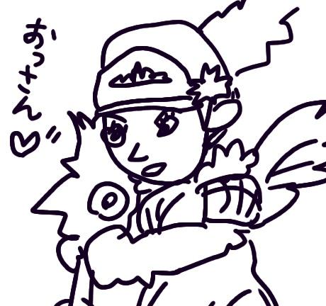 るんるん25号