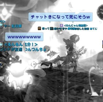 DN 2013-02-25 23-15-35 Mon