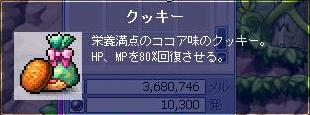 Maple100605_111736.jpg