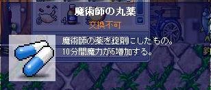 Maple100703_064953.jpg