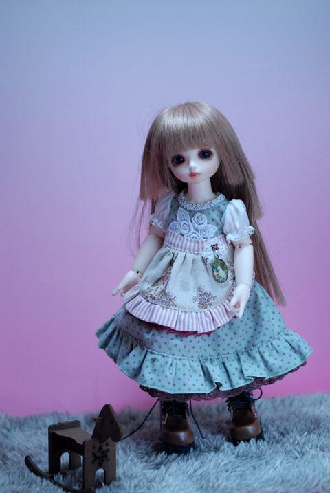DSC_9567A.jpg