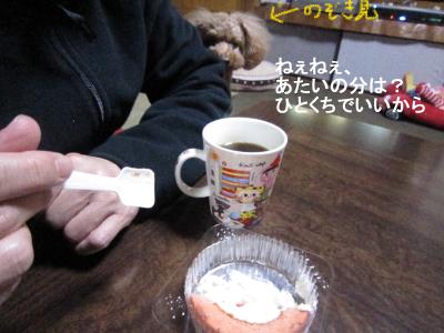 IMG_6802C