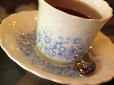 cafe KEI-KI