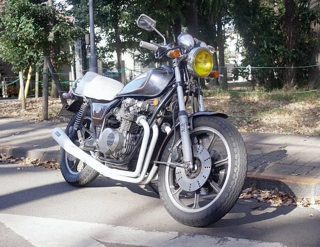 Z650LTD21改-s