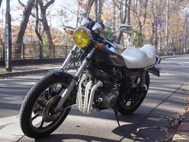 Z650LTD34改-s