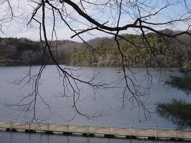 宮沢湖 1-s
