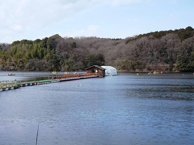 宮沢湖 4-s