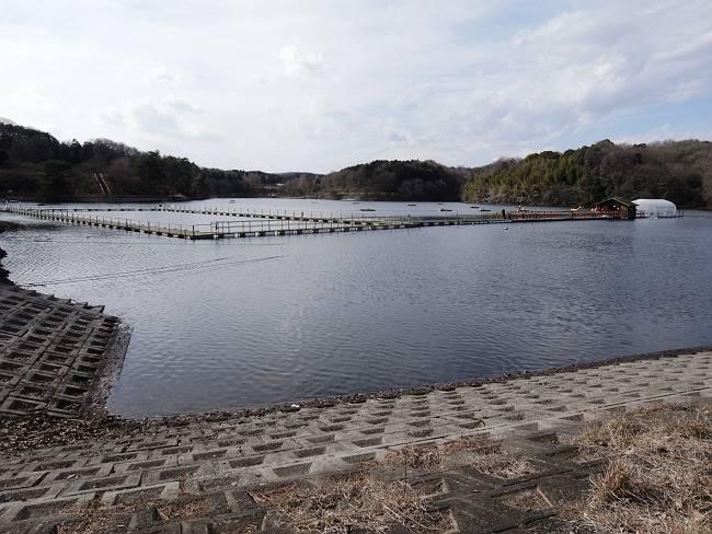 宮沢湖 7-s