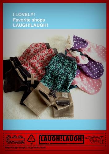 LAUGH!LAUGH!_20130113175618.jpg