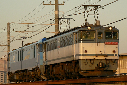 20110114 ef65 1083