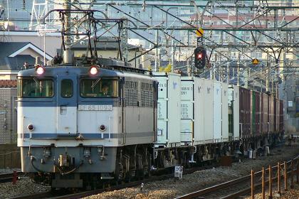 20110225 ef65 1093