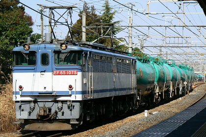 20110226 ef65 1075