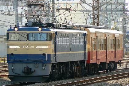 20110227 ef65 501