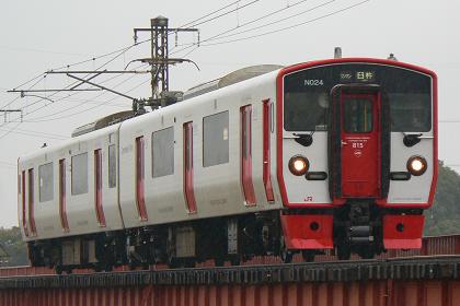 20110306 815