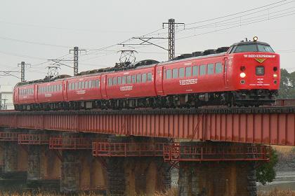 20110306 485