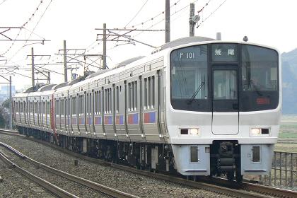 20110307 811
