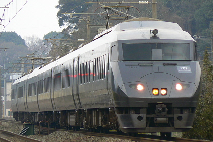 20110307 787