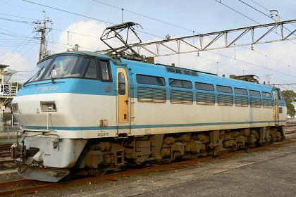20110307 ef66 132