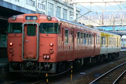 20110307 47