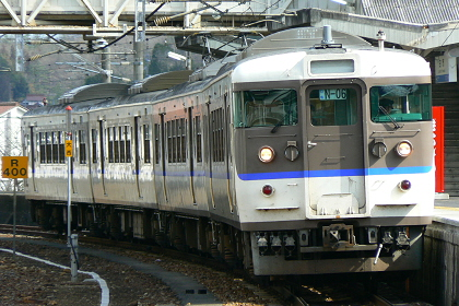 20110308 115
