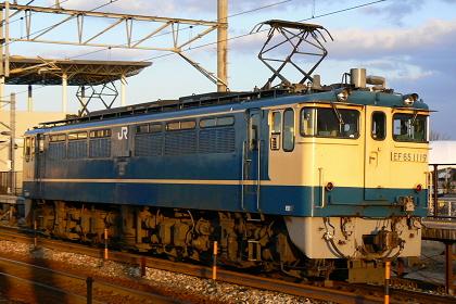 20110308 ef65 1119