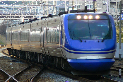 20110309