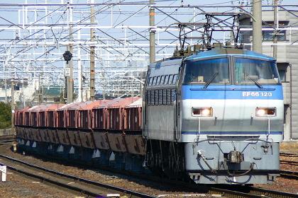 20110310 ef66 120
